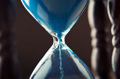 Free Hourglass Stock Photography - 29109862