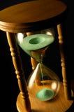 hourglass стоковые изображения