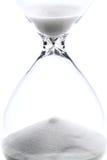 Hourglass Zdjęcie Royalty Free