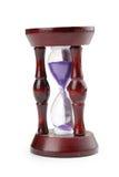 hourglass fotos de stock