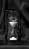 hourglass ii Стоковые Изображения