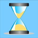 Hourglass Stock Photography