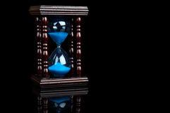 Hourglass retro fotos de stock royalty free