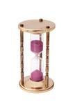 hourglasses Stockbild