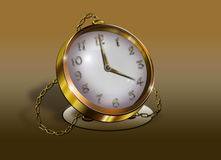 Hours Stock Images