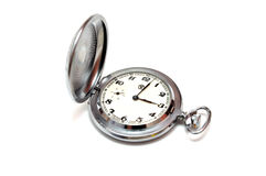 Hours Royalty Free Stock Images