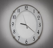 Hours Stock Photography