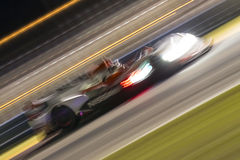 12 Hours of Sebring Stock Photos