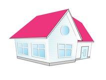 House Royalty Free Stock Image