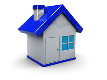 House Stock Photography