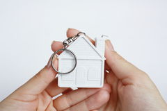 House Stock Images