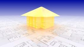 House Stock Image