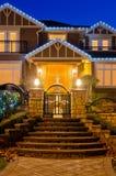 House Royalty Free Stock Photo