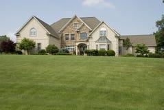 Free House Stock Image - 2607261