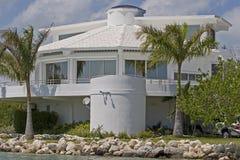 House. Florida home Stock Image