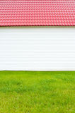 House background stock photos