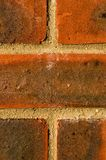 House bricks Royalty Free Stock Photo