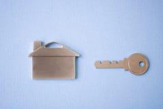 House concept Stock Photos