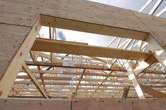 Free House Construction Royalty Free Stock Photos - 20260258