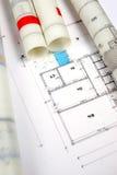 House design Stock Photo