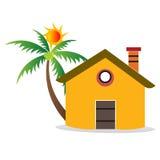 House design Stock Photos