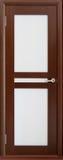 House door Stock Image