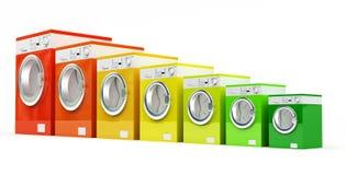 House energy saver Royalty Free Stock Photography