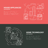 House Gear Royalty Free Stock Photo