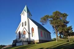 House of God Stock Photo