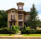 House, Home, Mansion, Landmark royalty free stock photos