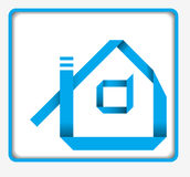 House icon  Stock Photos