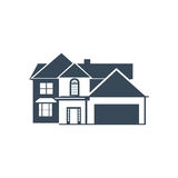 House Icon Vector Stock Images