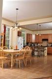 House interior Royalty Free Stock Image