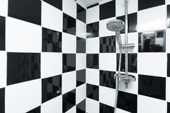 House interior Royalty Free Stock Photo