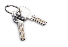 A House key Stock Images