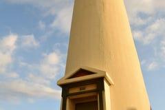 house lampa Royaltyfri Fotografi