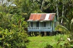 house lantligt Royaltyfri Foto