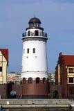 house light Στοκ φωτογραφίες με δικαίωμα ελεύθερης χρήσης