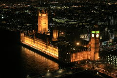 house london parliament στοκ φωτογραφία με δικαίωμα ελεύθερης χρήσης