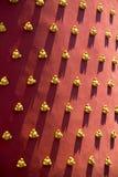 House museum of Salvador Dali Stock Photos