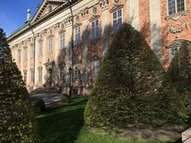 House of Nobility. The House of Nobility in Stockholm Nobel noble  sweden Stock Image