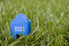 House Opportunity Stock Photos