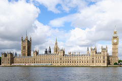 house parlamentu fotografia royalty free