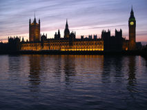 House of Parliament 03, London Stock Images