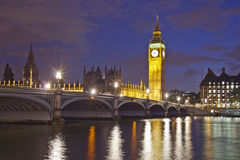 House of Parliament royalty free stock image
