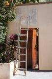 House Repair Royalty Free Stock Image