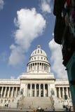 House of Representatives Stock Photos