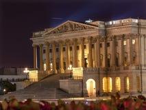 House of Representatives US Capitol Washington DC Stock Images