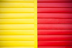 House siding Stock Images