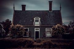 House, Sky, Home, Landmark stock photo